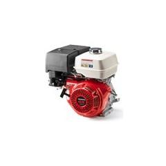 Motor Honda GX390 13 HP