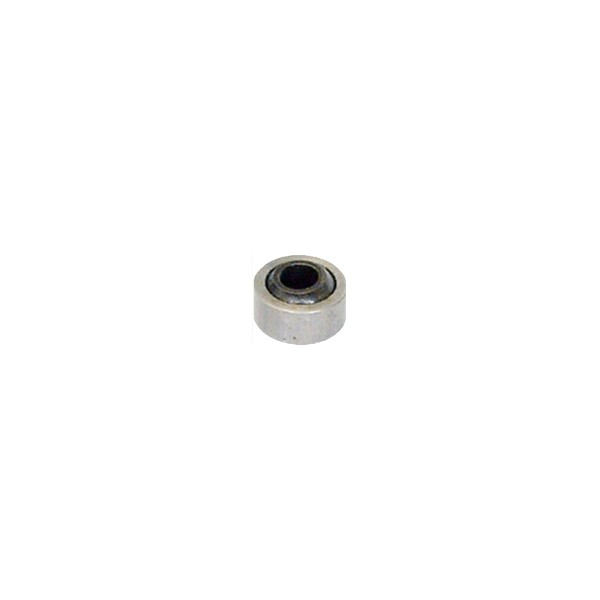 Rotula da coluna de direção 19mm