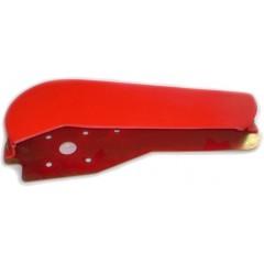 Protetor Corrente Embreagem 6,5Hp E 5,5HP