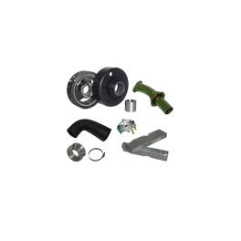 Kit sport400 GX390