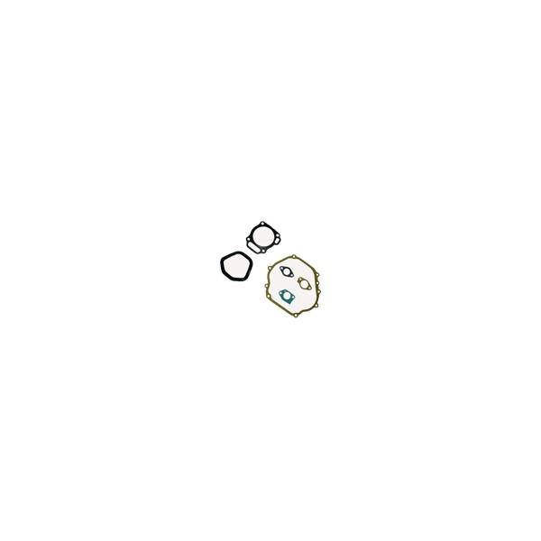 Jogo de junta GX390 - 13HP