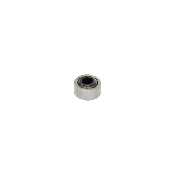 Rotula da coluna de direção 22mm